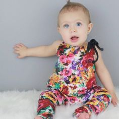 Thank you @miss_loganpaige #babygirl #babyoutfit #romper #floral #babyclothes #etsyfind #instababy (scheduled via http://www.tailwindapp.com?utm_source=pinterest&utm_medium=twpin)
