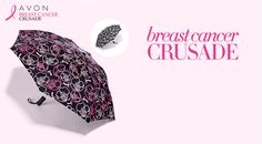 Breast Cancer Crusade