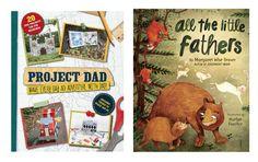 #Giveaway: Win a Kid's Parragon Book (Ends 9/7) @ParragonBooks