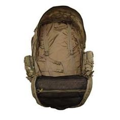 Condor Tactical Expedition Combat 3 day assault Back Pack - Multicam. - Click image twice for more info - See a larger selection of boys teens backpacks - kids, boys, little boys, school supplies, kids fashion , teenager, bags.