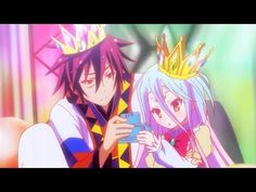 A list of anime and otaku terms that you must know as an anime fan. These are some of the most commonly used words in the anime community. Manga Anime, Anime Art, Chibi, Fanart, Game No Life, Good Anime Series, Anime Watch, Light Novel, Anime Shows