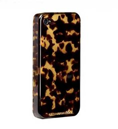love this cell phone case