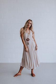 f75feff1987d4 51 Best Date Night Anyone??? images   Chloe, Final sale, Maxi dresses