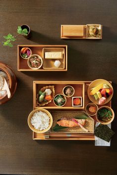 The Best Hotel Breakfasts in the World - Photos - Condé Nast Traveler