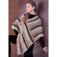 American crochet terms!!!! Pattern contains all instructions, photos, diagram etc.The pattern shows one sizeSKILL LEVEL - INTERMEDIATE
