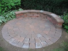 what to do with left over pavers - Ground Trades Xchange - a landscaping forum