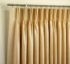Resultado de imagem para tubos para cortinas