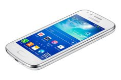 Samsung Galaxy ACE 3  coupons updated daily http://couponfocus.com/samsung-galaxy-ace-3/