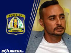 Persiba Balikpapan Akan Peragakan Pemainan Menekan Lawan BSU - Bolanesia