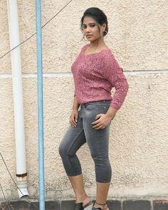 Beautiful Girl Indian, Beautiful Indian Actress, Beautiful Women, Girl Photo Poses, Girl Photos, Girl Face, Hottest Photos, Indian Beauty, Indian Actresses