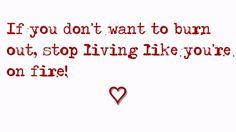 Slow down...  #quote #author #auteur #book #boek #aMessageFromTheHeart #JouwLES #selflove #zelfliefde