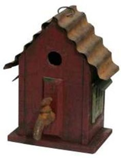 Special Offers - Garden Decoration BH9020BUR Birdhouse 10-Inch Burgundy - In stock & Free Shipping. You can save more money! Check It (December 22 2016 at 08:35AM) >> http://birdhouseusa.net/garden-decoration-bh9020bur-birdhouse-10-inch-burgundy/