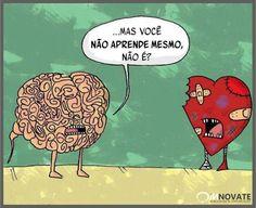 #teimoso