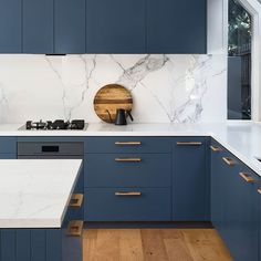 We used contrasting tones, colours and styles. Is our recent Malvern project your dream kitchen?💫 #MalvernProject #GIARenovations  #Regram via @www.instagram.com/p/BmB_-hfhe2b/?saved-by=reuben___james