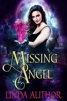 On this page are ready-made covers for Paranormal Romance and Urban Fantasy Themes. HOW TO ORDER A PREMADE BOOK COVER: 1.  Send the temporary title and gallery name (e.g. Revenge from the Fantasy S…