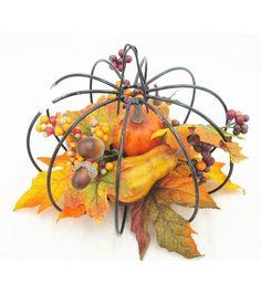 Fall For All Pumpkin, Berry