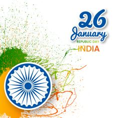 26 january image hd png best  january republic day png images in