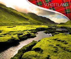 gutschein travel schottland highlands Hotel mit Rabatt von DailyDeal am   Loch ness