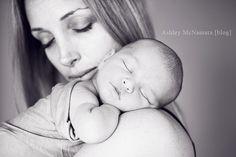newborn#Lovely baby #Lovely Newborn #cute baby  http://lovely-newborn-photos-575.lemoncoin.org