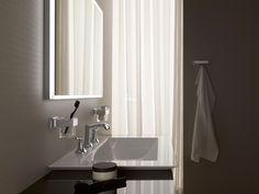 kúpeľňové doplnky Emco Vara