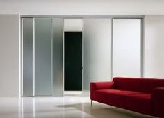 UPVC Windows save Money and Enhance Aesthetic Appeal of your House  http://wingrace-windowsmanufacturer.blogspot.in/2013/11/upvc-windows-save-money-and-enhance.html