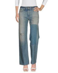 SIMON MILLER . #simonmiller #cloth #dress #top #skirt #pant #coat #jacket #jecket #beachwear #