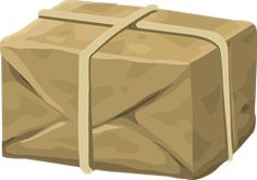 Stock Photos & Royalty Free Photos By Dreamstime Public Domain Clip Art, Relocation Services, Packers And Movers, Header Image, Jaipur, Royalty Free Photos, All About Time, How To Memorize Things, About Me Blog