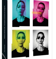 Resenha do Livro Pensar Sentir e Ver a arte na fotografia  Para mim que atuo em áreas bem técnicas da fotografia o livro de Scott MacLeay me fez ficar de boca aberta e querer pegar a câmera para viajar pela magia da foto artística.