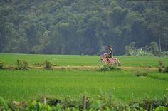 Visages du Vietnam - Faces of Vietnam