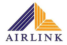 Airlink (New Zealand) logo