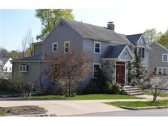 90 Canal Street Winchester - Huge and beautifully renovated!  $869,000