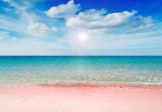 死ぬまでに見ておかないと絶対に後悔するであろう『世界のビーチ』10選 | RETRIP …