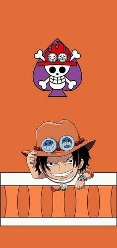One Piece World, One Piece 1, Manga Anime One Piece, One Piece Seasons, Ace Sabo Luffy, One Peace, Monkey D Luffy, Cartoon Characters, Chibi