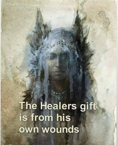 Credit to from ( - The Wisdom of the Shamans is a book by Don Jose Ruiz. See link in our bio for a FREE EXCERPT from The Wisdom of the Shamans! Best Inspirational Quotes, Inspiring Quotes About Life, Wisdom Quotes, Life Quotes, Soul Quotes, Daily Quotes, Coaching Questions, Native American Wisdom, Wise Women