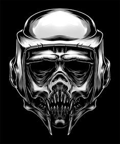 Death Side Series on Behance