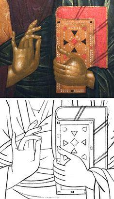 Pantokrator   Karuzela z linkami