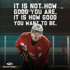 "#TeamBioSteel's Connor McDavid (@cmcdavid97) aka ""The Future"" #DrinkThePink"