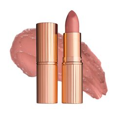 Fallen From The Lipstick Tree - Bitch Perfect Pink