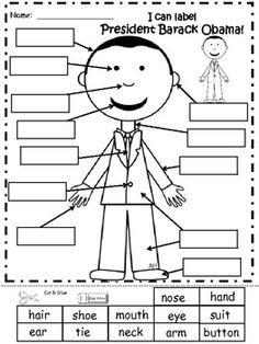 1000+ images about Social Studies for kindergarten on ...