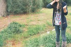 I want this whole entire outfit #clothes #girl #clothing #fall