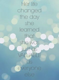 Quotes About Change Gorgeous Take Your Breath Away  Quotes  Pinterest  George Strait Wisdom .