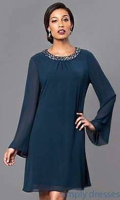 Shop Simply Dresses for homecoming party dresses, 2015 prom dresses, evening gowns, cocktail dresses Short Semi Formal Dresses, Formal Dress Shops, Short Dresses, Formal Prom, Prom Dresses 2015, Party Dresses, Dresses Dresses, Dance Dresses, Short Cocktail Dress