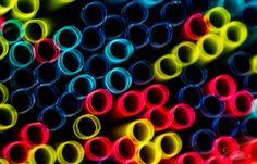 Fotografía: Lights and clothespins