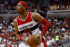 Paul Pierce reaches 3-year, $9.9 million deal with the Clippers
