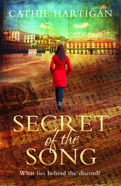 Secret of the Song by Cathie Hartigan Secret Song, Beautiful Book Covers, Discord, Book Lists, Songs, Reading, Movie Posters, Movies, Kindle