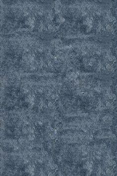 Momeni Luster Light Blue Rug