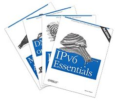 #IPv6