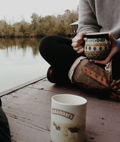 69 Ideas For Winter Camping Pictures Adventure You Are My Superhero, Foto Portrait, Camping Photography, Nature Photography, Coffee Photography, Photography Aesthetic, Adventure Photography, Vintage Photography, Lily Evans
