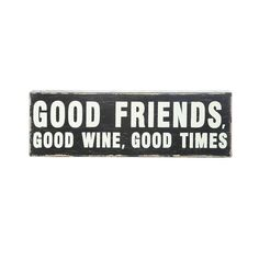 Winesday Sign//