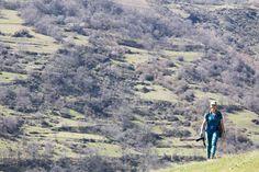 De deelnemers aan de fotoreis zijn al lekker aan de gang. #willemlaros.nl #flickr #photography #travelphotography #traveller #canon #snpnatuurreizen #canon_photos #fotoreis #travelblog #reizen #reisjournalist #travelwriter#fotoworkshop #reisfotografie #landschapsfotografie #follow #alpujarras #capileira #granada #spanje #fb